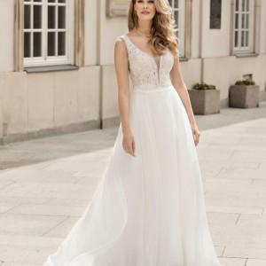 A&A suknia ślubna 12