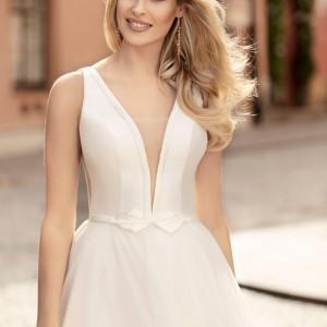 A&A suknia ślubna 13
