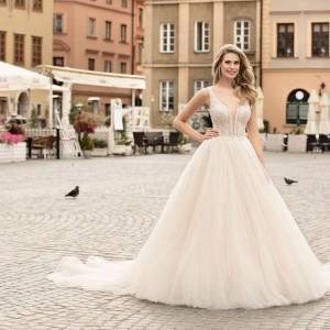 A&A suknia ślubna 14