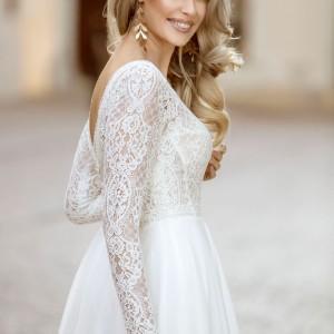 A&A suknia ślubna 15