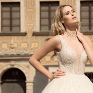 A&A suknia ślubna 16