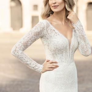 A&A suknia ślubna 17