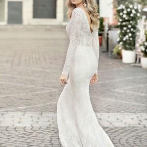 A&A suknia ślubna 18