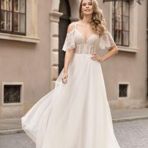 A&A suknia ślubna 19