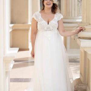 A&A suknia ślubna 2