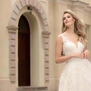 A&A suknia ślubna 20