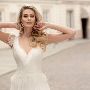 A&A suknia ślubna 21