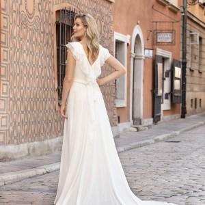 A&A suknia ślubna 22