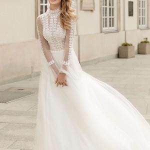 A&A suknia ślubna 23