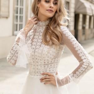 A&A suknia ślubna 24