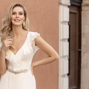A&A suknia ślubna 26