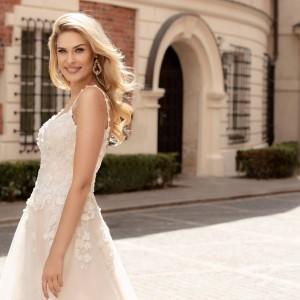 A&A suknia ślubna 27