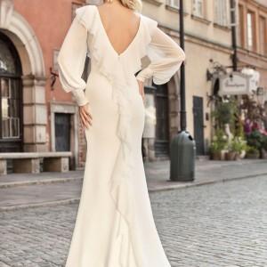 A&A suknia ślubna 28