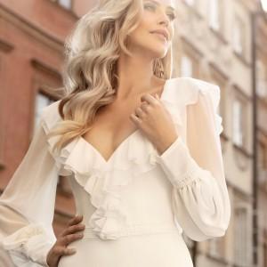 A&A suknia ślubna 29