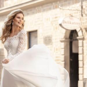 A&A suknia ślubna 31