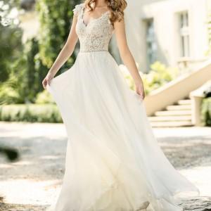 A&A suknia ślubna 33