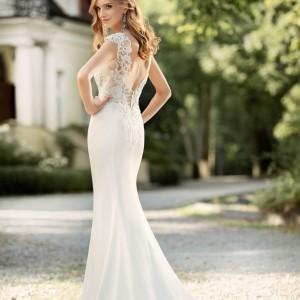 A&A suknia ślubna 34