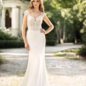 A&A suknia ślubna 35