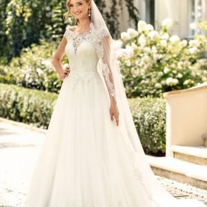 A&A suknia ślubna 37