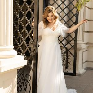 A&A suknia ślubna 4