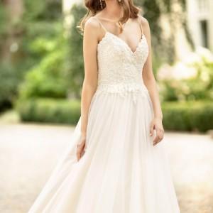 A&A suknia ślubna 40