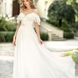 A&A suknia ślubna 41