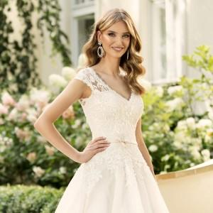 A&A suknia ślubna 47