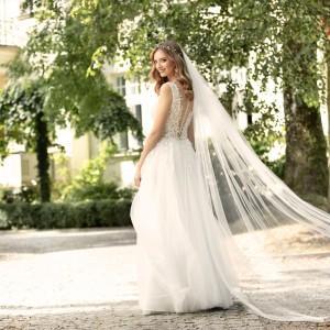 A&A suknia ślubna 49