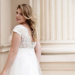 A&A suknia ślubna 5
