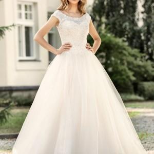 A&A suknia ślubna 50