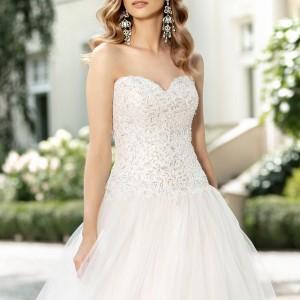 A&A suknia ślubna 51