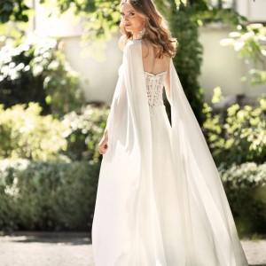 A&A suknia ślubna 52
