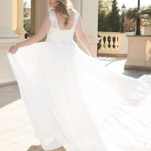 A&A suknia ślubna 9